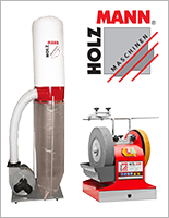 Holzmann termékek